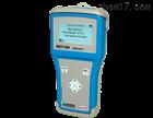 网络测试仪KE7100