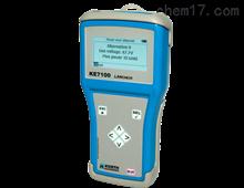 KE7100网络测试仪KE7100