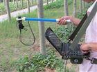 SZ-GC02植物冠层分析仪