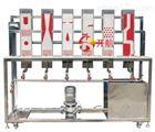 KH-LT10流动图形演示实验设备