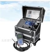 J2KN TECH便携式红外多功能烟气分析仪