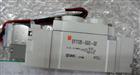 日本SMC气动阀SY3120-5LZD-M5现货特价
