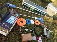 路博自动烟尘烟气测试仪