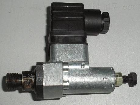 德国HAWE电磁阀哈威梭阀WVC1 现货500元