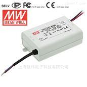 PCD-40-500BPCD-40-500B