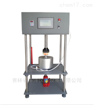 HPL-2kN泡沫海绵压陷疲劳试验机