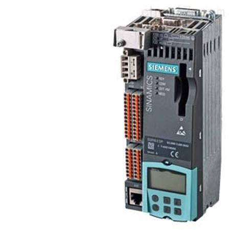 6Laz5Lqk55u05pKt_cu310-2dp模块 西门子s120控制单元6ag1040-1la00-2aa0