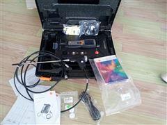 testo330供應煙氣分析儀德國德圖testo330型