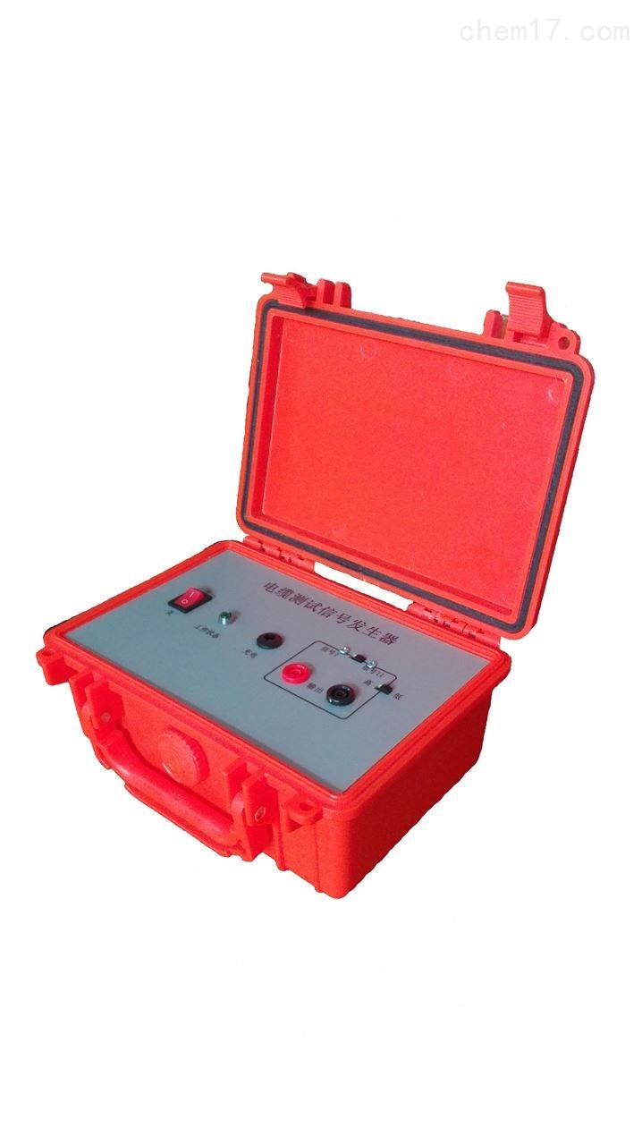 特价|带脉冲电桥通信电缆故障综合测试仪