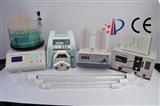 MB99-2A自动液相色谱分离层析仪