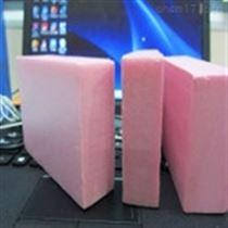 出口型供应XPS地暖保温挤塑板