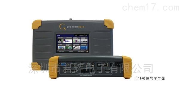 780A高清信号发生器
