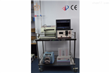 MF99-3自动液相色谱分离层析仪