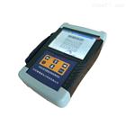 GRSPT-823E变压器直阻测试仪
