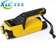 北京生产一体式钢筋扫描仪XC-HC-GY71报价