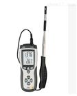 热敏式风速仪DT-8880