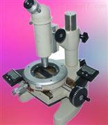 数显型测量显微镜