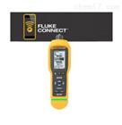 Fluke805FC测振仪