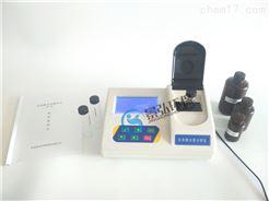 JH-TCR6水泥中六价铬的测定重金属水质检测