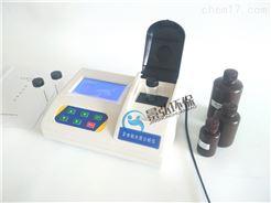 JH-TZN液体金属分析仪器防水数显锌测定仪