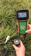 杭州绿博仪器LBJ-23温湿光记录仪