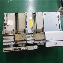 西门子电源模块6SN1146故障维修