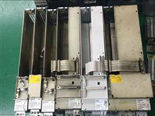 全系列西门子电源模块维修