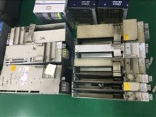 全系列西门子电源维修 SIEMENS电源模块维修