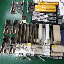 全系列西门子6SN1123伺服驱动器维修