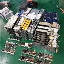 西门子802D数控系统维修售后