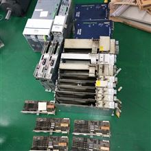 SIEMENS西门子810T数控系统故障维修