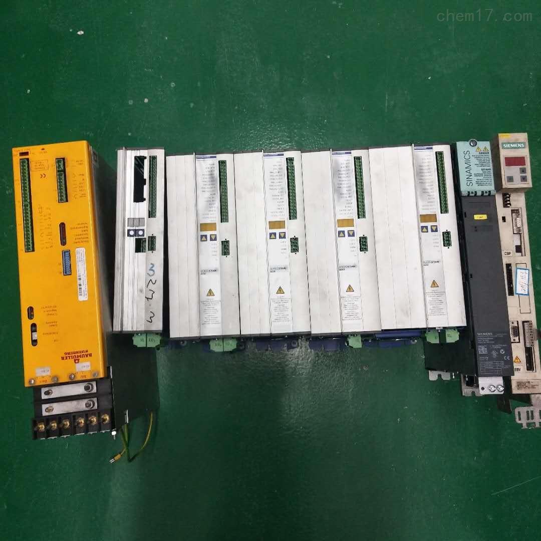 全系列-西门子数控系统维修