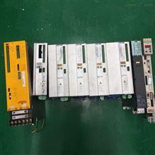 西门子数控系统6SN1123-1AA00-0FA0维修