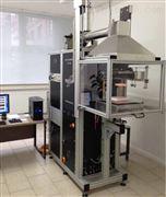 德國WAZAU錐形量熱儀ISO5660-1