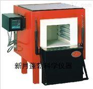 LAC經濟型箱式爐-PKE電池漿料