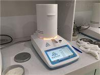 外加剂固含量分析仪报价单/指标