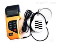 JTR09A便携式高温辐射热计