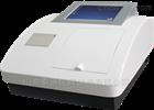 SZ-XT-96DJ全自动酶标仪