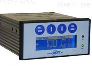 德国NCTE扭矩传感器