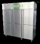 厂家直销DWS-1600种子低温低湿储藏柜