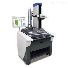 东京 ROUNDCOM系列 精密圆度柱形状测量机