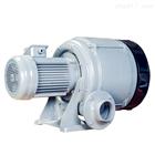 HTB-100-505-3.7KW中压风机