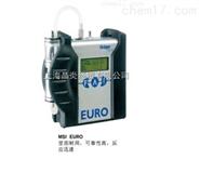 密析尔烟气分析仪