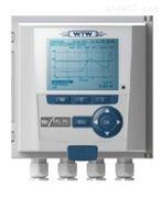 德国WTW在线氨氮/硝氮水质分析自动监测