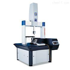 东京 XYZAX系列 精密三坐标测量机