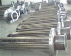 BGY4-220V/8KW防爆电加热器