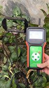LJSD-3土壤紧实度测定仪