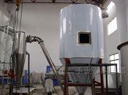 低价转让九成新二手50型离心喷雾干燥机