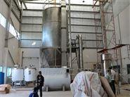 专业回收及拆除二手喷雾干燥机