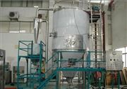 二手喷雾干燥机公司转让二手200型喷雾干燥机价格